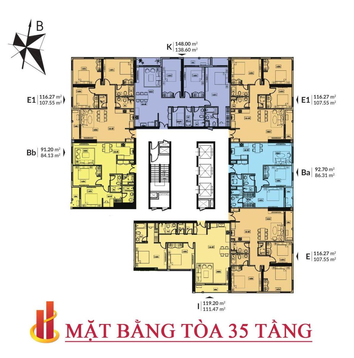 mat-bang-chung-cu-hpc-landmark-105-to-huu