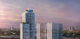 phoi-canh-tong-the-du-an-bid-residence