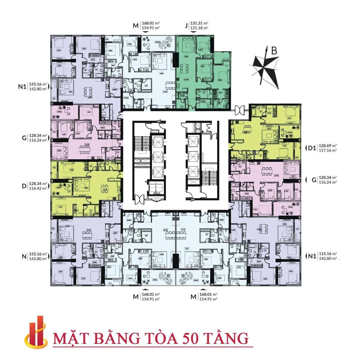 mat-bang-chung-cu-hpc-landmark-105-to-huu-01